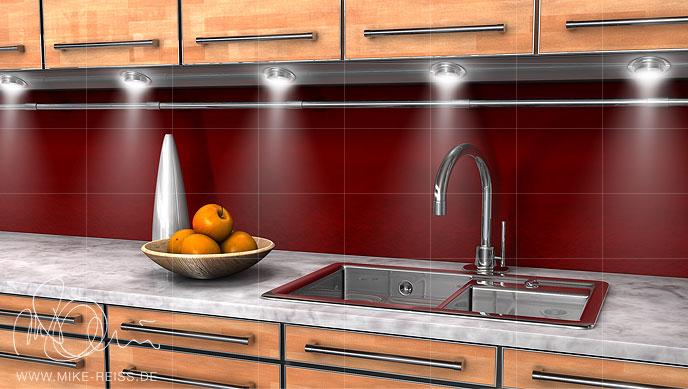 Kücheneinrichtung Küchenzeilen Und Küchenmöbel Mediamarkt