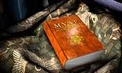Myst 6 (VI) The Book of Bahro