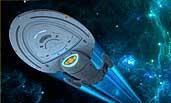 Startrek Voyager