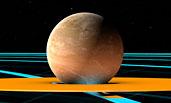 Die Venus - tödlicher Zwilling der Erde