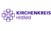 Kirchenkreis Hittfeld Corporate Design