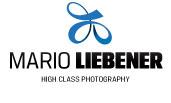 Logo Mario Liebener