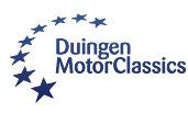 Duingen Motor Classics